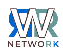 RWR Network: Inform. Educate. Encourage